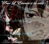 Aozora-the-immortal
