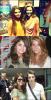 27/06/12 Selena avec ses fans