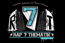 Photo de rap7thematik