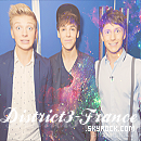 Photo de District3-France