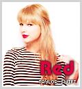Photo de RED-Taylor1