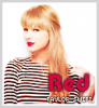 RED-Taylor1