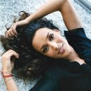 Photo de Jennifer-Beals-Officiel