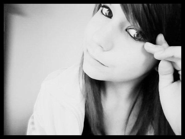 Emma ♥ .