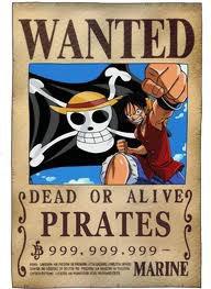 ♥ Pirates Au Chapeau De Palle ♥