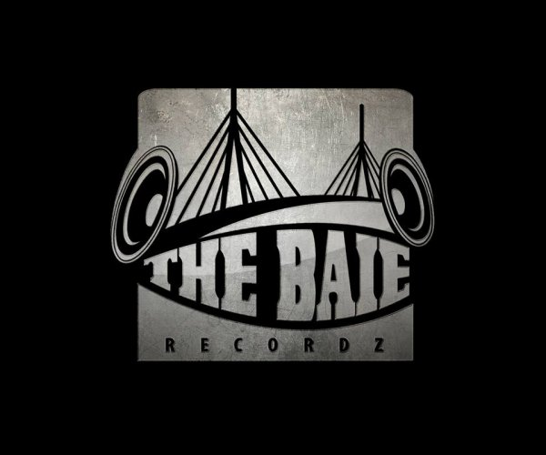 THE BAIE RECORDZ