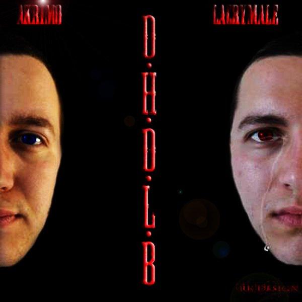 D.H.D.L.B