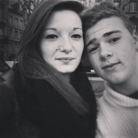 love love love ♥