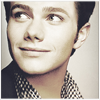Photo de Yeah-ChrisColfer