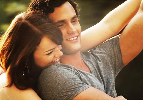 Je t'aime plus que tout mais bien sur, en six fois plus grand.