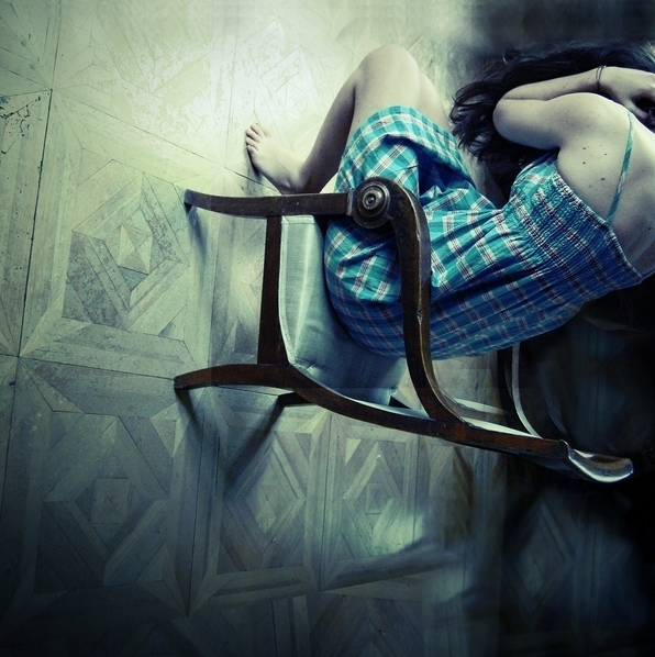 """""""Tout le malheur des hommes vient d'une seule chose, qui est de ne savoir pas demeurer au repos, dans une chambre."""""""