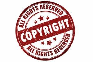 """Bonjour à tous et bienvenue sur mon site à la découverte des """"Namureux"""" marque déposée  (toute reproduction est interdite et constitue une contrefaçon sanctionnée par les dispositions de la loi sur les droits d'auteurs)"""
