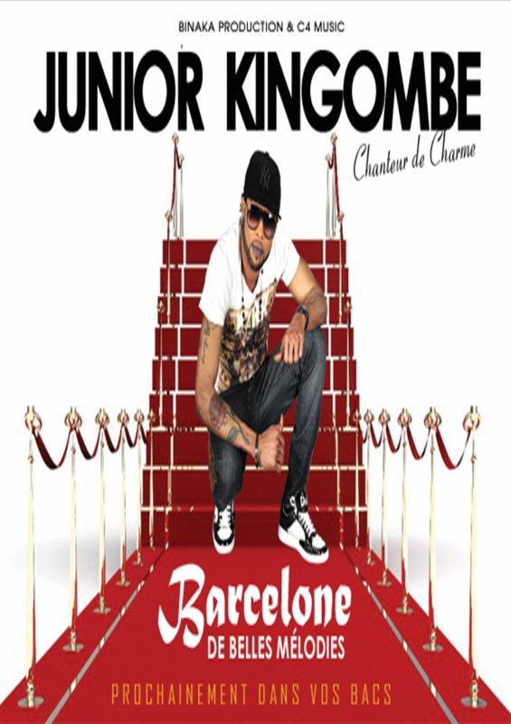JUNIOR KINGOMBE EN SEANCE PHOTO DANS LA VILLE DE LYON (FRANCE)