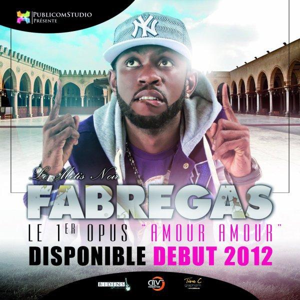 FABREGAS CONFIRME SON DÉPART DU GROUPE WENGE MUSICA MAISON MERE DE WERRASON