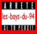 Photo de les-bays-du-94