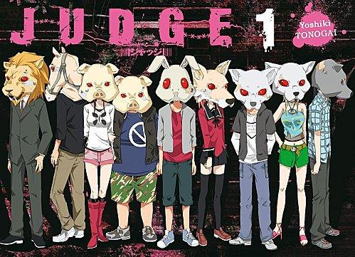 Doubt et Judge