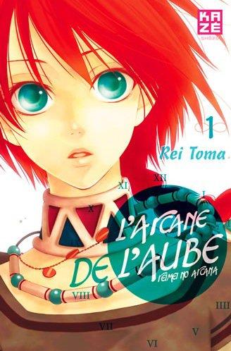 Ma collection de Mangas !