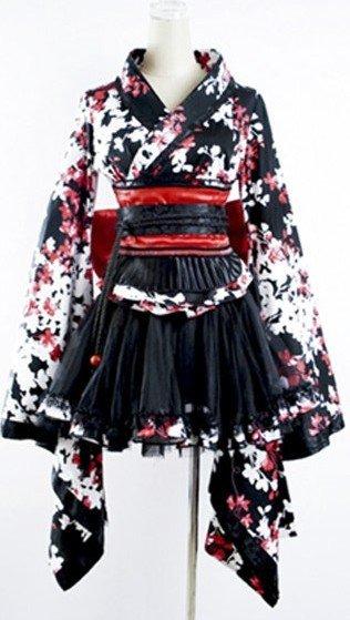 Vêtements Pyon Pyon