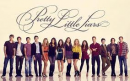 Photo de Acteur-PLL-Actu