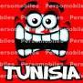 tounsia94200