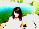 Photo de x---Priincesse0207---x