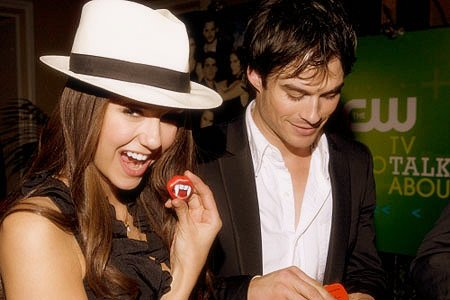 Selon vous, quel est le plus beau couple à la ville?<3