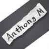 Les-musiques-d-anthony