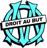 Marseille :(