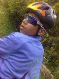 Photo de salahmj