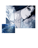 Photo de xxx-bleach-mangas-xxx