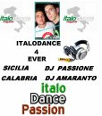 Photo de ITALO-DANCE-X-SEMPRE