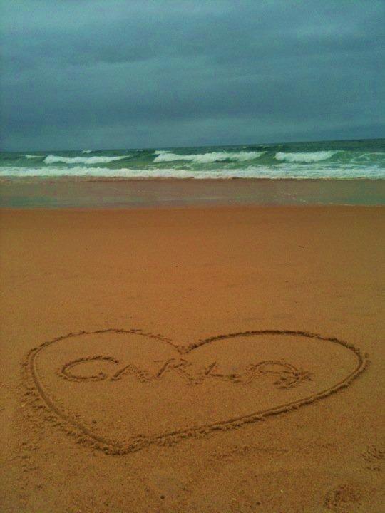 « RETURN » ♥