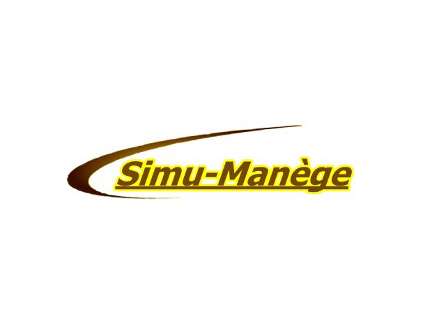 Blog de Simu-manege