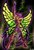 Myu du Papillon Féerique