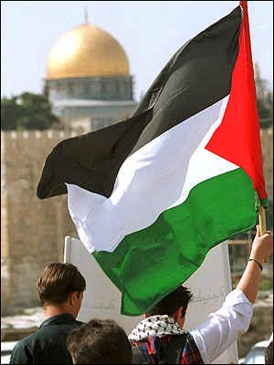 Long live Palestine .... And Death to Israel