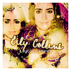 LilyCollinsNews
