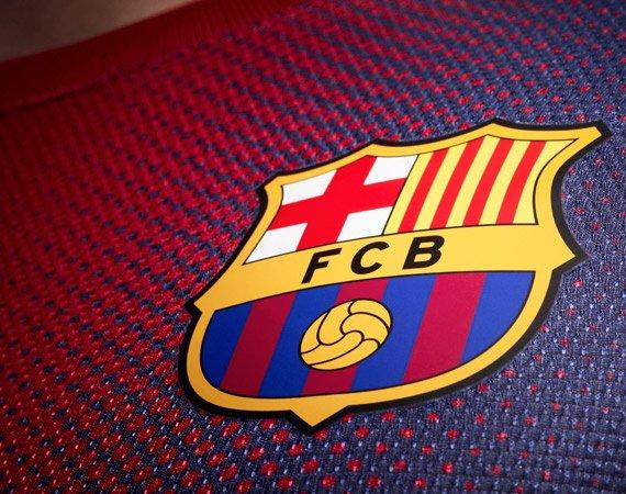 fc barcelone ♥