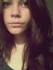 Smile-Croks