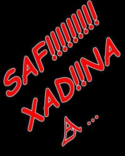 Wa  YaLaHe  aRa  MsN