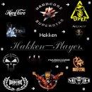 Photo de Hakken--Player