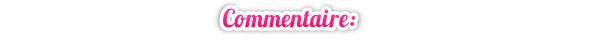 ESTIMATIONS DES HUITIEMES NOMINATIONS : ALEXIA/CLARA/EMILIE !