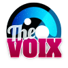 the-voix