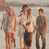90210--cast