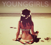 Photo de YoungGirls