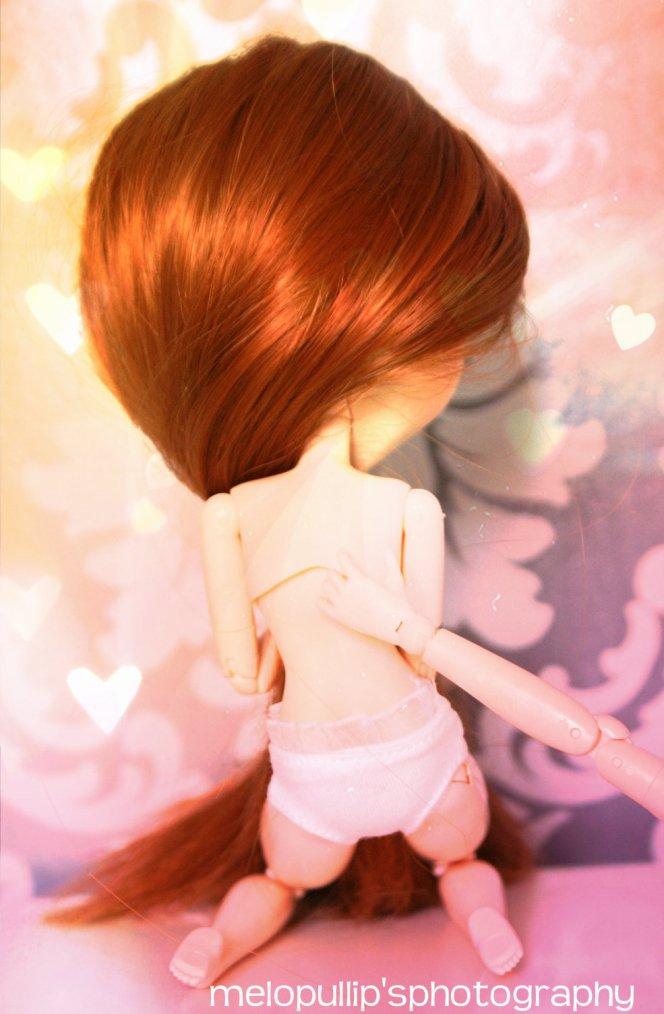 ♥Happy Valentine's day♥