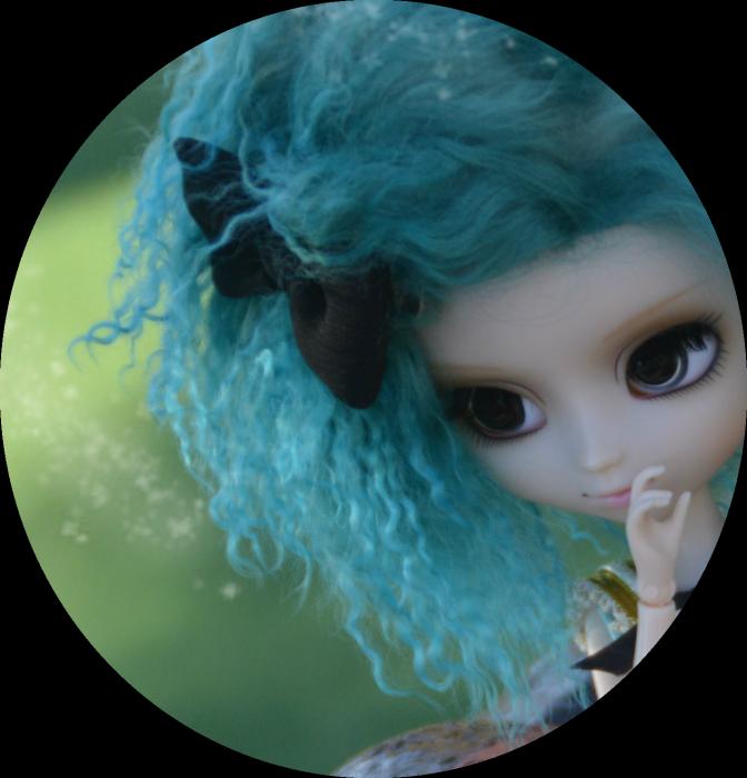 Blog de Meli-Melo-Dolls