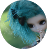MeliMelo-Dolls