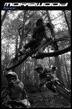 Photo de terka-rider