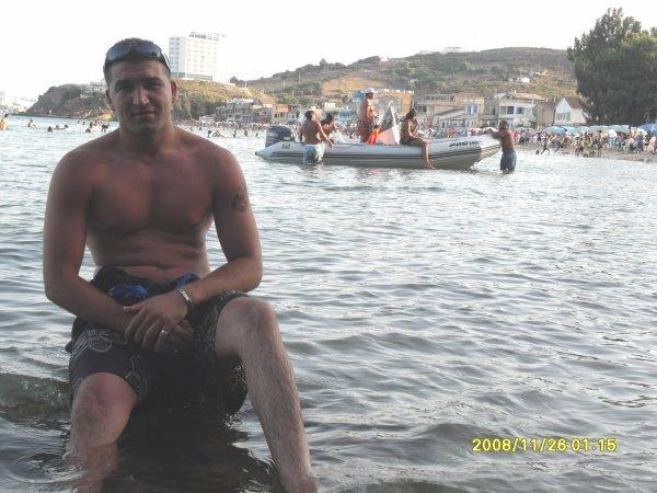 MOI UN 2009