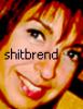 ShitBrend